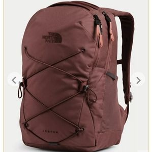 NWT Stitch Fix The North Face Jester 27L Backpack